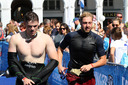 Hamburg-Triathlon7845.jpg