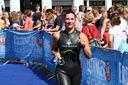 Hamburg-Triathlon7846.jpg