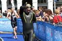 Hamburg-Triathlon7850.jpg