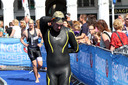 Hamburg-Triathlon7851.jpg