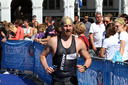 Hamburg-Triathlon7853.jpg