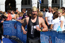 Hamburg-Triathlon7854.jpg