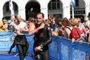 Hamburg-Triathlon7855.jpg