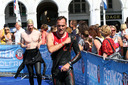Hamburg-Triathlon7856.jpg