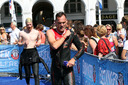 Hamburg-Triathlon7857.jpg