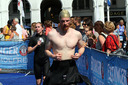 Hamburg-Triathlon7860.jpg