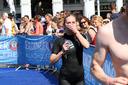 Hamburg-Triathlon7862.jpg