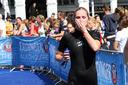 Hamburg-Triathlon7865.jpg