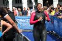 Hamburg-Triathlon7869.jpg