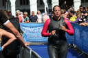 Hamburg-Triathlon7870.jpg