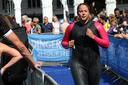 Hamburg-Triathlon7871.jpg