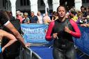 Hamburg-Triathlon7872.jpg