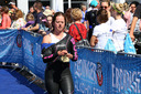 Hamburg-Triathlon7880.jpg