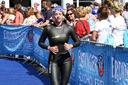 Hamburg-Triathlon7882.jpg