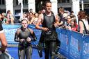 Hamburg-Triathlon7885.jpg
