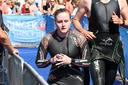 Hamburg-Triathlon7889.jpg