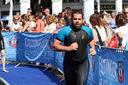Hamburg-Triathlon7893.jpg