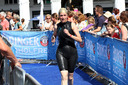 Hamburg-Triathlon7894.jpg