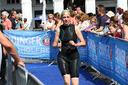 Hamburg-Triathlon7895.jpg