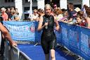 Hamburg-Triathlon7896.jpg