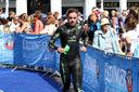 Hamburg-Triathlon7897.jpg