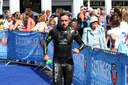 Hamburg-Triathlon7898.jpg