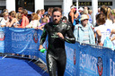 Hamburg-Triathlon7899.jpg