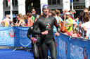 Hamburg-Triathlon7900.jpg