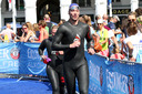Hamburg-Triathlon7901.jpg
