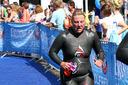 Hamburg-Triathlon7905.jpg