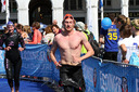 Hamburg-Triathlon7906.jpg