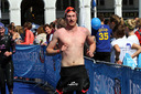 Hamburg-Triathlon7908.jpg