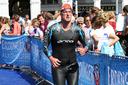 Hamburg-Triathlon7912.jpg