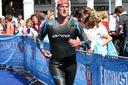 Hamburg-Triathlon7913.jpg