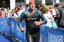 Hamburg-Triathlon7914.jpg