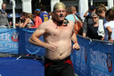 Hamburg-Triathlon7915.jpg