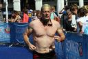 Hamburg-Triathlon7916.jpg
