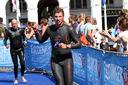 Hamburg-Triathlon7918.jpg