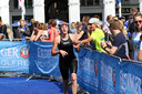 Hamburg-Triathlon7923.jpg
