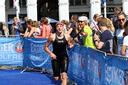 Hamburg-Triathlon7924.jpg
