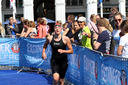 Hamburg-Triathlon7925.jpg