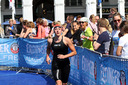 Hamburg-Triathlon7926.jpg