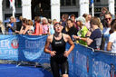 Hamburg-Triathlon7927.jpg