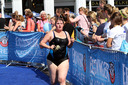 Hamburg-Triathlon7931.jpg