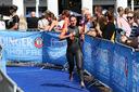 Hamburg-Triathlon7933.jpg