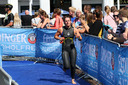 Hamburg-Triathlon7934.jpg