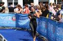 Hamburg-Triathlon7935.jpg