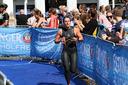 Hamburg-Triathlon7936.jpg