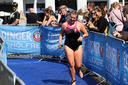 Hamburg-Triathlon7944.jpg
