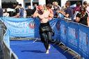 Hamburg-Triathlon7945.jpg
